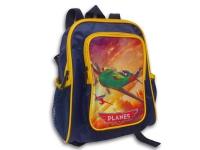 Детский рюкзак ЛиТачки