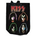 Рюкзак Kiss