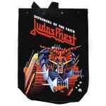 Рюкзак Judas Priest - Defenders Of The Faith