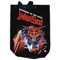 Рюкзак Judas Priest - Defenders Of The Faith