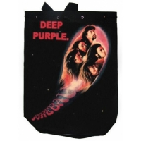 Рюкзак Deep Purple - Fireball
