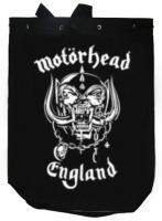 Рюкзак Motorhead - England