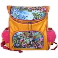 Рюкзак Метелики