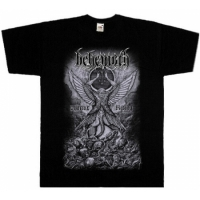 Футболка Behemoth - Phoenix Rising