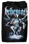 Рюкзак Behemoth