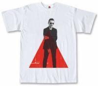 Футболка Depeche Mode