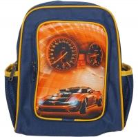 Детский рюкзак Скорость