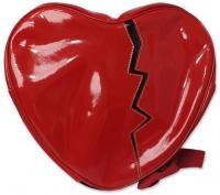 Рюкзак Сердце №2