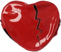 Сумка Сердце