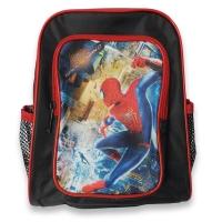 Рюкзак для мальчика Человек паук