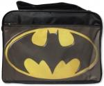 Сумка на плечо Бэтмен