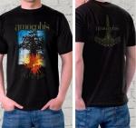 Футболка Amorphis - Skyforger