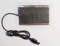 Нагревательный элемент USB
