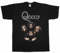 Футболка Queen-II