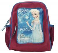 Рюкзак Ледяное сердце