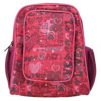 Рюкзак для девочки Love