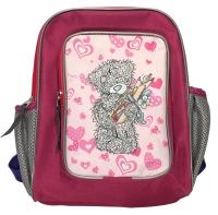 Детский рюкзак мишка Тедди