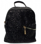 Рюкзак Sparkle