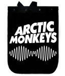 Рюкзак ARCTIC MONKEYS