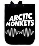 Рюкзак ARCTIC MONKEYS