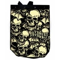 Рюкзак Avenged Sevenfold