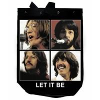 Рюкзак Beatles - Let It Be