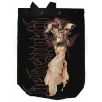 Рюкзак Behemoth - Satanist