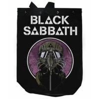 Рюкзак Black Sabbath - Pilot