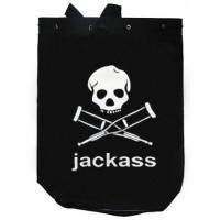 Рюкзак Jackass