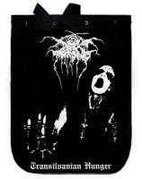 Рюкзак Darkthrone - Transilvanian Hunger