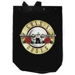 Рюкзак Guns N Roses