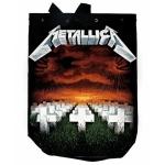 Рюкзак Metallica - Master Of Puppets