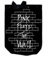 Рюкзак Pink Floyd - The Wall