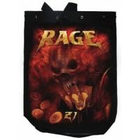 Рюкзак Rage - 21