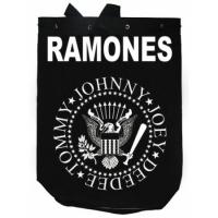 Рюкзак Ramones