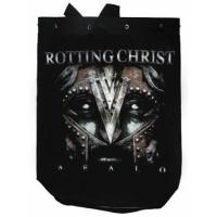 Рюкзак Rotting Christ - Aealo