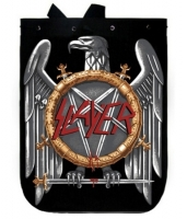 Рюкзак Slayer - Eagle