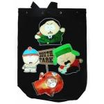Рюкзак South Park 1