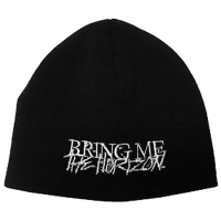 Шапка Bring Me The Horizon
