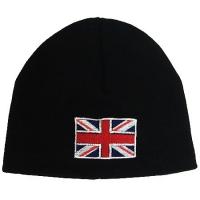 Шапка Флаг Великобритании