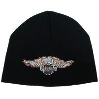 Шапка Harley Davidson Eagle