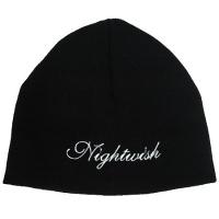 Шапка Nightwish