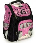 Школьный рюкзак CATS