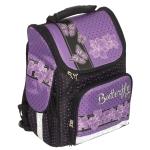 Рюкзак Butterfly