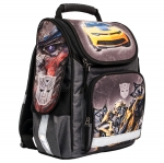 Школьный рюкзак Трансформеры