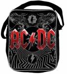 Сумка AC-DC - Black Ice