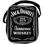 Сумка Jack Daniels Whiskey