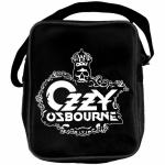 Сумка Ozzy Osbourne