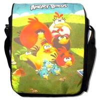 Сумка Angry Birds