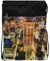 Рюкзак мешок Сидней